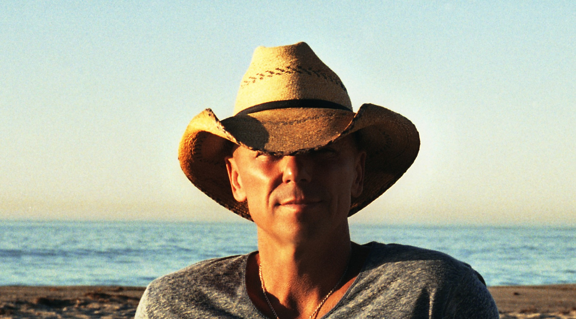 Kenny Chesney\'s \