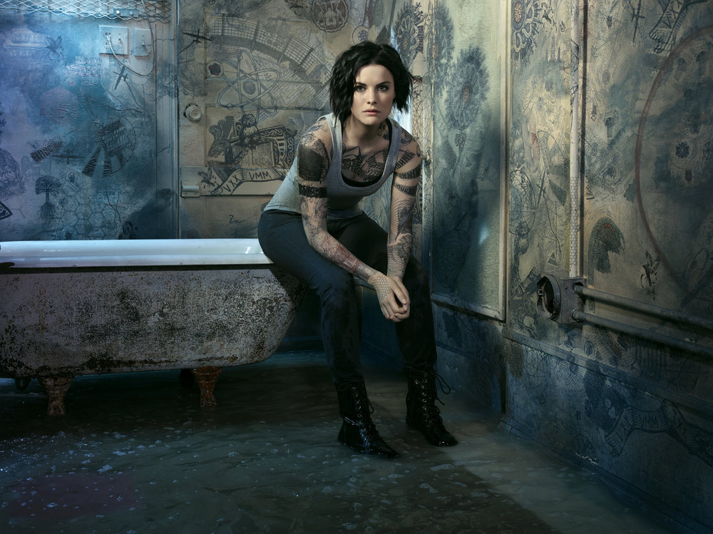 Blindspot cast by episode - Lost season pass six flags over texas