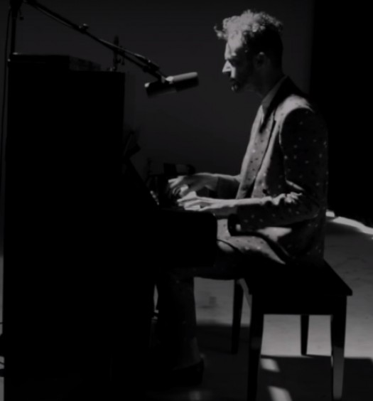 Wrabel [11 Blocks Live Video | Epic Records]