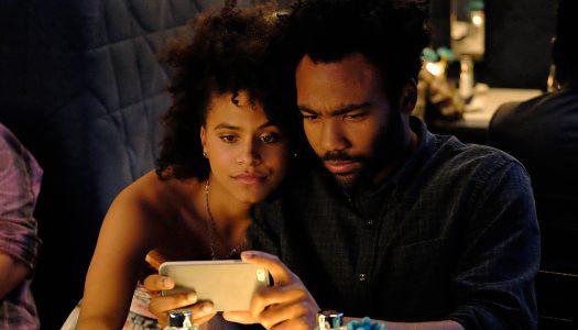 "FX's ""Atlanta"" Named Best Musical or Comedy TV Series At Golden Globe Awards"