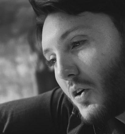 James Arthur [Say You Wont Let Go | Official Video]