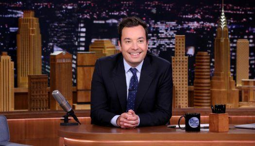 "Norah Jones Scheduled To Perform On October 5 ""Tonight Show Starring Jimmy Fallon"""