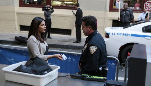"""""""Quantico"""" Season 2 Premiere Airs Sunday Night; 5 Things To Expect From """"Kudove"""""""