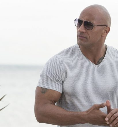 how to watch ballers in australia