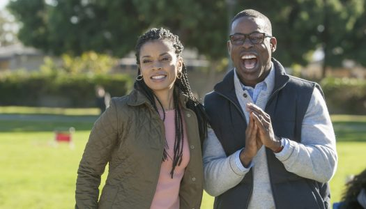 """NBC's """"This Is Us"""" Posts Best Premiere L+3 Ratings Gain Since """"Empire"""""""