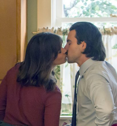 This Is Us [NBC]