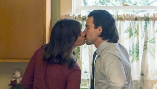 """Ratings: """"This Is Us"""" Stays Strong In Week Two, Again Dominates Timeslot"""