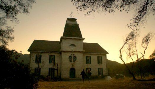 """L+SD Ratings: """"American Horror Story: Roanoke"""" Slips This Week"""