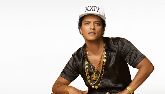 Bruno Mars, Dev, Drake, OneRepublic, Rae Sremmurd Songs Score Adds From San Francisco's 99.7 NOW