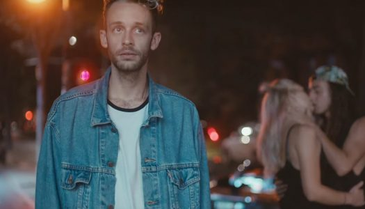 "Wrabel's ""11 Blocks,"" Flume & Tove Lo's ""Say It"" Reach Pop Radio's Top 60"
