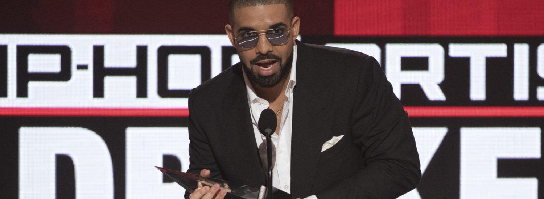 Drake [ABC]