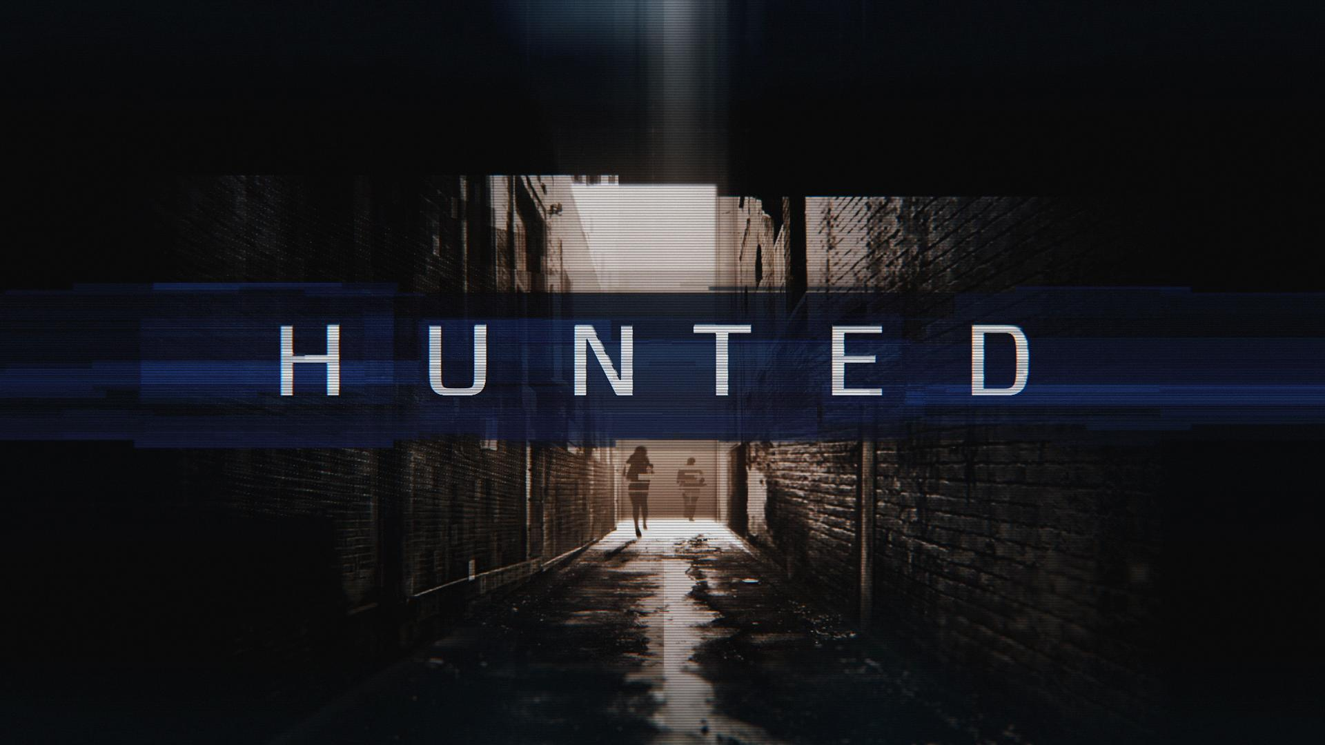 """CBS' """"Hunted"""" Will Debut In Post-AFC Championship Timeslot"""