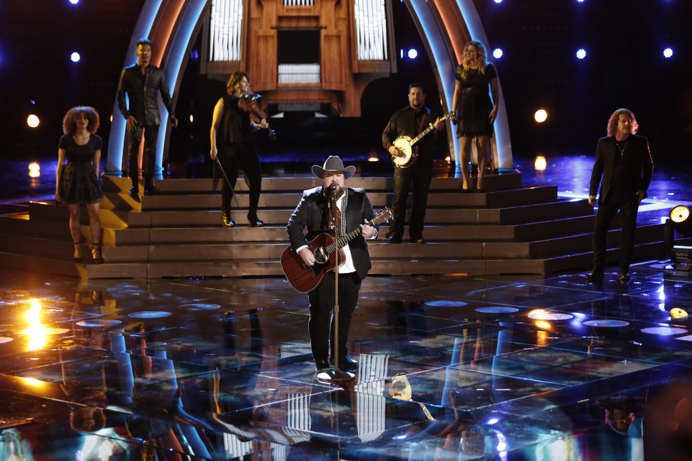 'The Voice' Recap: Watch Memorable Performances From the Top 10