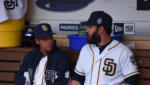 "Ratings: FOX's ""Pitch,"" ""Rosewood"" Hold Flat At Series Lows"