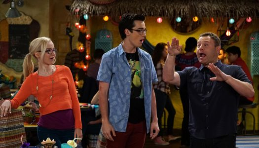 "Ratings: ""Liv And Maddie,"" ""Girl Meets World,"" ""KC Undercover"" Post Big Viewership Gains"