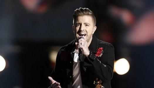 The Voice's Billy Gilman Earns #1 On iTunes; Sundance Head, Josh Gallagher, Christian Cuevas Also Win Bonuses