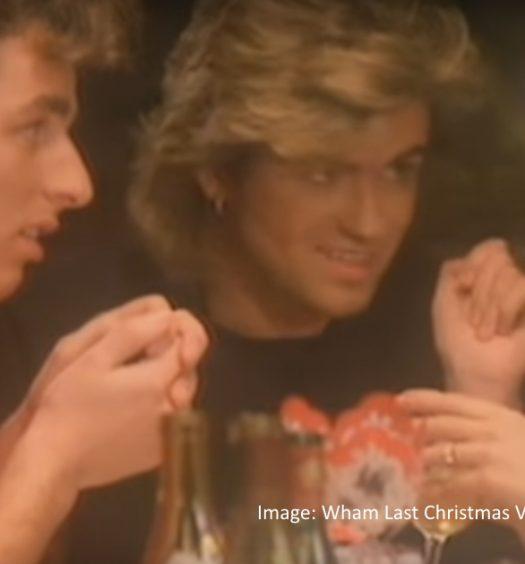 wham-last-christmas-credit