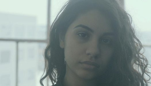 "Alessia Cara's ""Scars To Your Beautiful"" Earns #1 At Hot AC Radio"
