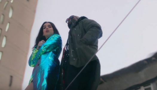 Sean Paul, Bebe Rexha, Gucci Mane, Madeintyo, Childish Gambino Join Rhythmic Radio's Top 50