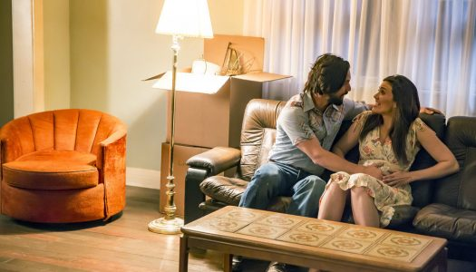 """First Look: """"This Is Us"""" Celebrates """"The Big Day"""" On January 17 Episode"""