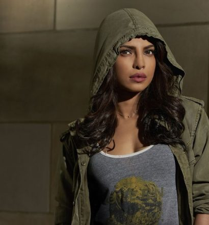 quantico personals Alex parrish is the main protagonist of the quantico series and a former fbi recruit at quantico she is considered to be the brightest recruit of her cohort after she became an fbi field.
