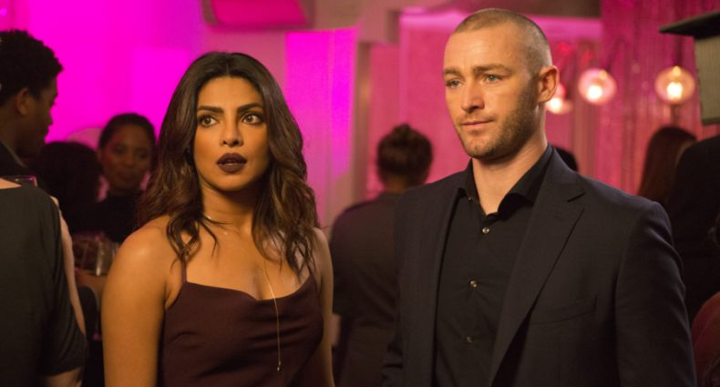 Priyanka Chopra Jake McLaughlin [ABC]