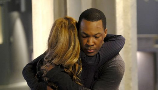 """""""24: Legacy"""" Continues Tonight; 4 Storylines To Expect In The """"3:00-4:00PM"""" Episode"""