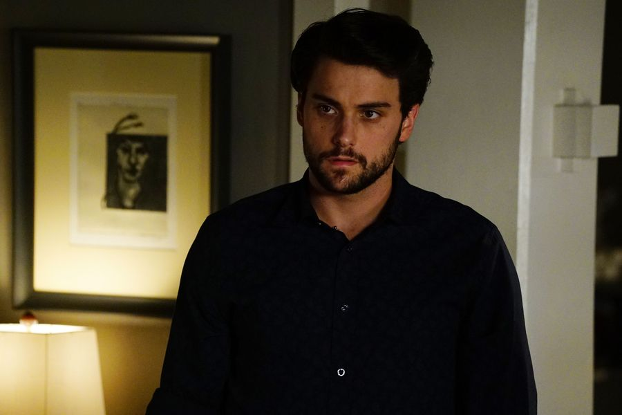 how to get away with murder season 4 finale
