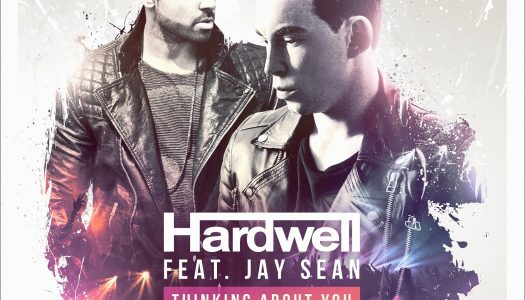 Hardwell & Jay Sean, Kat Graham, Ariana Grande & Future Singles Impacting Pop Radio On February 14