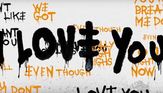 Axwell & Ingrosso, The Vamps & Matoma Enter Pop Radio's Top 55; Jason Derulo Top 60
