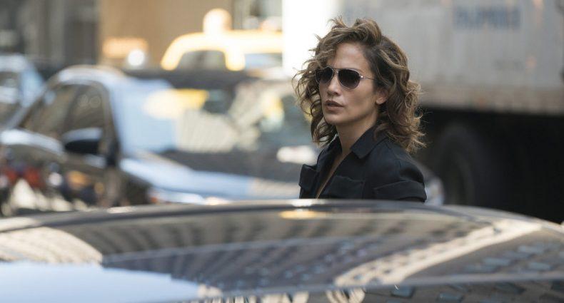 Jennifer Lopez [NBC]