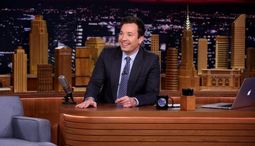 """Kate Tempest Scheduled To Perform On March 16 """"Tonight Show Starring Jimmy Fallon"""""""