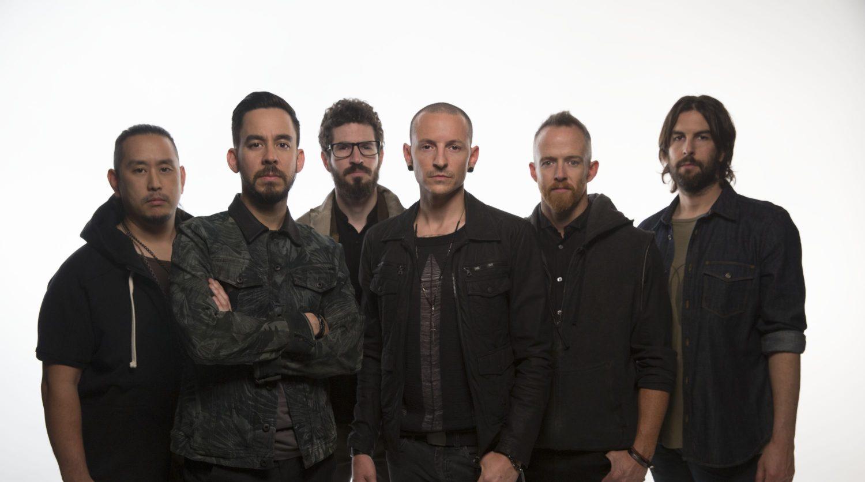 Linkin Park Amp Kiiaras Heavy Named A Hot Pick By Pop