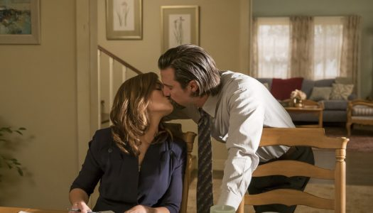 "First Look: ""This Is Us"" Celebrates Valentine's Day With ""Jack Pearson's Son"" Episode"