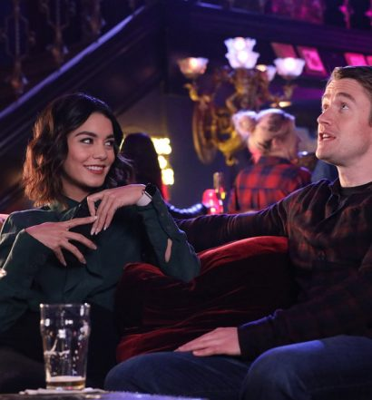 Powerless [NBC]