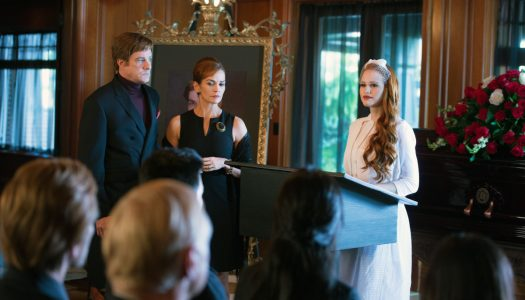 """Ratings: The CW's """"Riverdale"""" Falls, """"Supernatural"""" Also Drops"""
