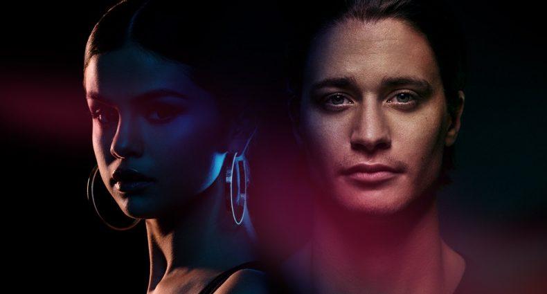Selena Gomez Kygo [It Ain't Me Promo]