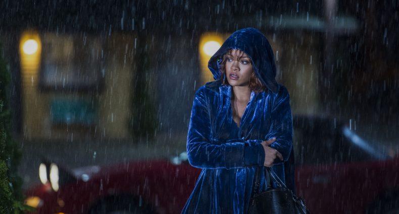 Rihanna [AE]