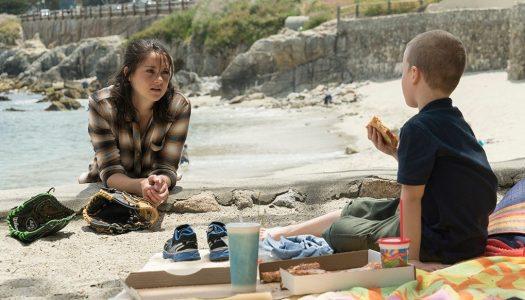 "Ratings: HBO ""Big Little Lies"" Posts Slight Gain In Total Viewership"