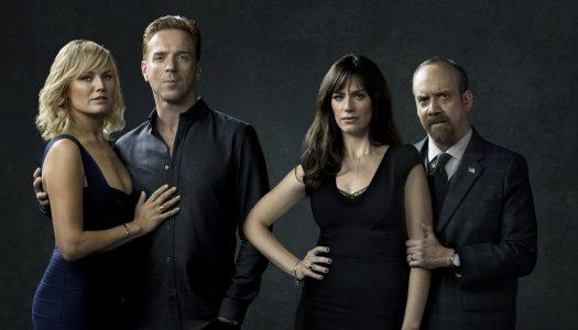 "Showtime's ""Billions"" Scores Third Season Renewal"