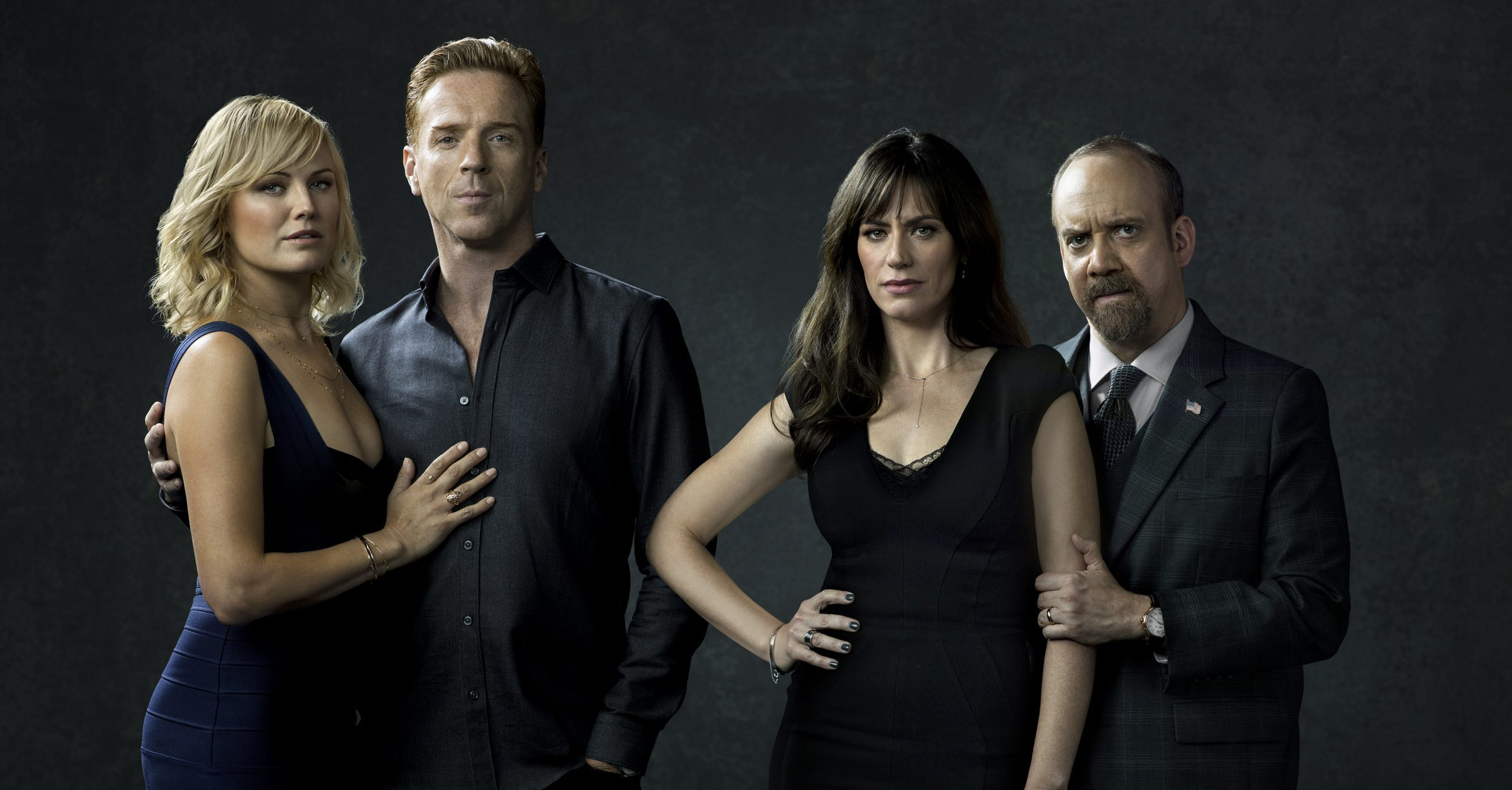 showtime s billions scores third season renewal