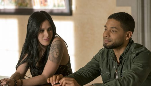 "First Look: ""Empire"" Returns March 22, Rumer Willis Guest Stars"