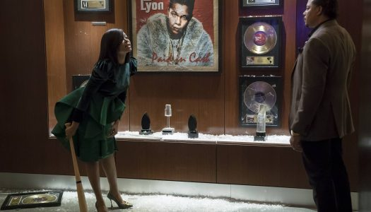 """Ratings: """"Empire"""" Ticks Up From Fall Finale, Dominates Night; """"Shots Fired"""" Debuts"""