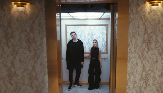 "Marian Hill Listed For April 7 ""Good Morning America"" Performance"