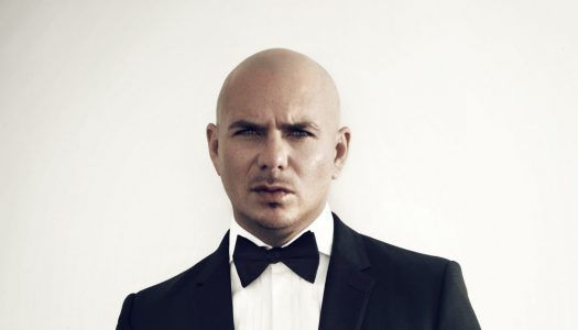 "Pitbull & Stephen Marley, Flo Rida & 99 Percent, Jason Derulo & Ty Performing On ""The Tonight Show"""