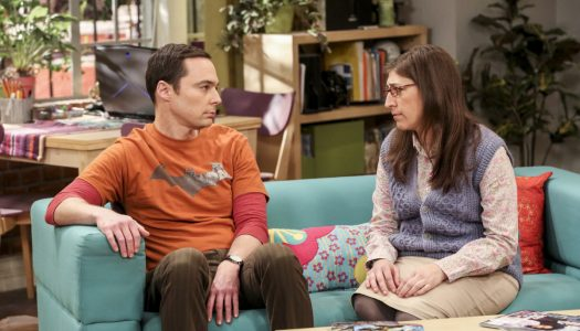 """CBS Orders """"Young Sheldon"""" To Series; Jim Parsons To Narrate """"Big Bang Theory"""" Prequel"""