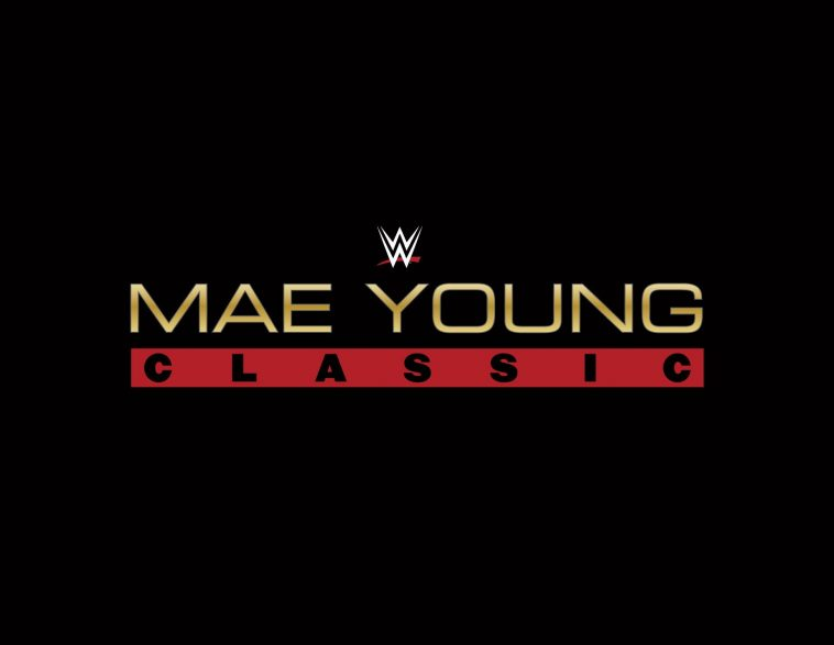 More Details On The Mae Young Classic