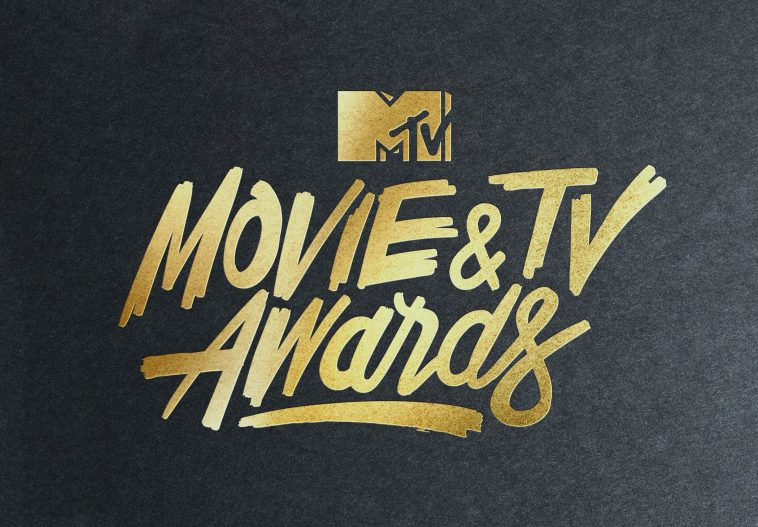 MTV Movie & TV Awards,