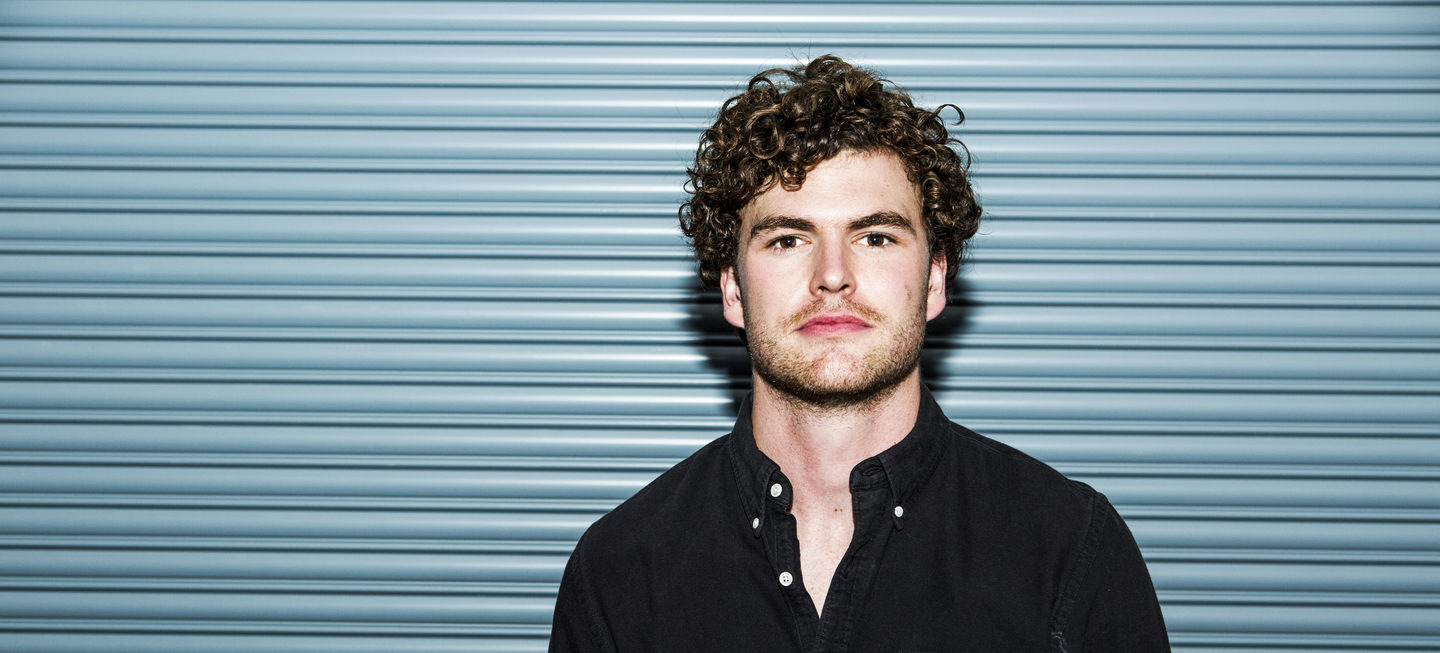 "Vance Joy's ""Riptide,"" Rae Sremmurd's ""Black Beatles"" Earn"