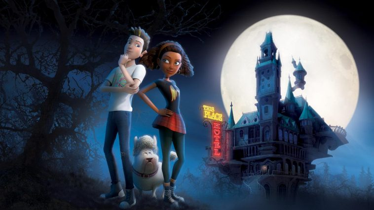 Michael Jackson's Halloween animated special to air on CBS